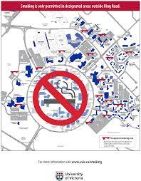 Sydney Entertainment Centre Floor Plan Maps And Buildings University Of Victoria University Of Victoria