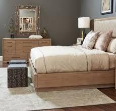bedroom furniture lexington ky lexington white bedroom furniture sets thesoundlapse com