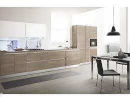 kitchen cabinets amazing contemporary kitchen chairs modern