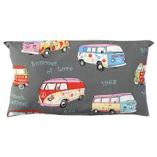 Caravan Sofa Covers Wiki Pillow Cushions Pads And Blankets Hand Made In Spain