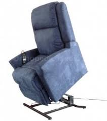 Cheap Comfortable Recliners Cheap Recliner Chairs Hollywood Thing