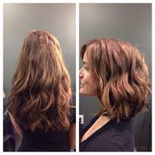 Hair Extensions St Louis Mo by Modesta Salons 42 Photos Hair Salons 3528 Greenwood Blvd