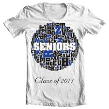 high school senior t shirts high school senior shirt designs search senior shirt