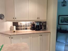 Can I Paint Over Kitchen Tiles - painting over lacquered kitchen cabinet