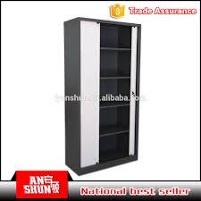 Roller Door Cabinets Roller Shutter Door Filing Cabinet Picture With Amusing Shutter