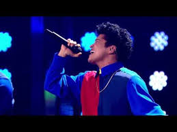 free download mp3 bruno mars uptown download bruno mars thats what i like live from the brit awards 2017
