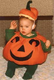 my first halloween homemade halloween costumes and a mother u0027s love we u0027ll eat you up