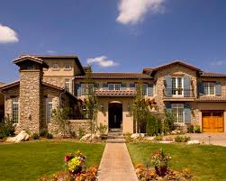 tuscan exterior design pictures remodel decor and ideas page