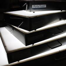 porta trace light box porta trace light boxes gagne inc engineered industrial