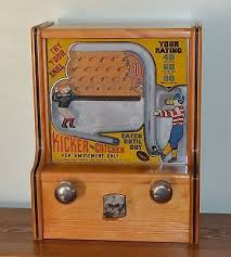 Table Top Vending Machine by 133 Best Vending Machines Images On Pinterest Vending Machines