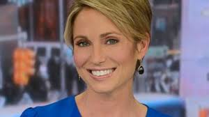 amy robach hairstyle why amy robach didn t get things quite right nancy s point