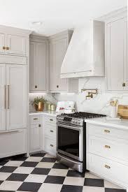 melissa rufty 966 best kitchens images on pinterest kitchen ideas kitchen
