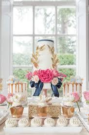 Traditional U0026 Modern Chinese Wedding Ideas Elegantwedding Ca