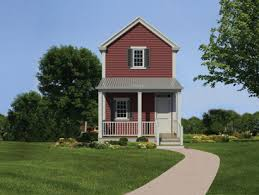 new world home designs green modular floor plans and designs