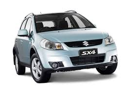 buyer u0027s guide suzuki gy sx4 2007 13