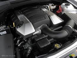 2012 ss camaro hp 2012 chevrolet camaro ss rs coupe 6 2 liter ohv 16 valve v8 engine