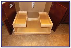 Kitchen Cabinet Pull Out Shelves Singapore Cabinet  Home - Roll out kitchen cabinet shelves