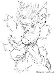 121 art images dragon ball drawing goku