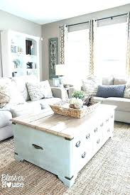 modern chic living room ideas chic living room decor awesome idea modern chic living room simple
