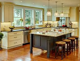 kitchen expansion for small homes abbey design