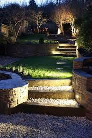 how to design garden lighting garden lighting design gardens pinterest lighting design