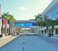 Design District Miami Powered By Nooklyn - Design district apartments miami