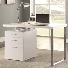 High Quality Home Office Furniture Office Cabinets Best Computer Desk With File Cabinet Computer