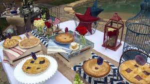 4th of july party planning tips decor menu and games youtube