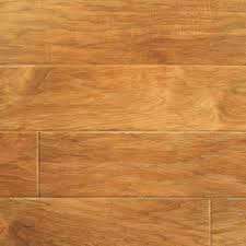 Quick Step Laminate Floors Hickory Amber Planks Quick Step Com