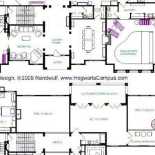 big floor plans big house floor plans 2 afdccebac at house layout big 2