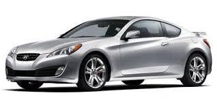 hyundai genesis coupe 2012 price 2012 hyundai genesis coupe pricing specs reviews j d power cars