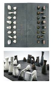 unique home chess sets trends and contemporary images artenzo