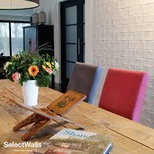 parement bois mural parement bois mdf 3d ezra mur design