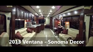 motor home interiors new 2013 newmar motorhome interiors steinbring motorcoach