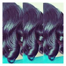 Hair Extensions Louisville Ky by Harmonious Roots Ibp Home Facebook