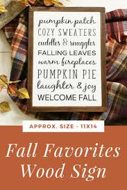 happy thanksgiving e cards best 25 happy thanksgiving images ideas on pinterest