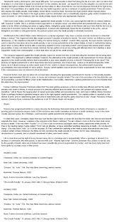sample outline for argumentative essay college capital punishment argumentative essay capital punishment college capital punishment essay outlinecapital punishment argumentative essay extra medium size