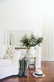 Pretty Living Rooms by 706 Best Fabulous Vignettes Images On Pinterest Vignettes Home