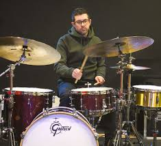 mark guiliana gretsch drums