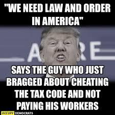 Memes Anti America - anti trump memes 7 about trump