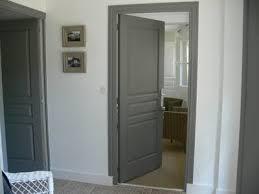 interior doors leaving trim white color possibilities chelsea