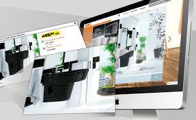 obi renovation catalog 2012