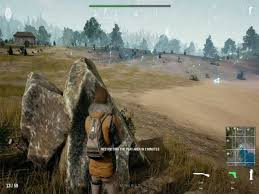 player unknown battlegrounds xbox one x fps playeruknown s battleground pc graphic tweaks and increase fps