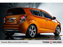 holden hatchback preston motors essendon holden new car dealers 205 keilor rd