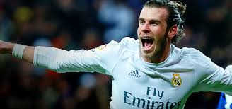 gareth bale new haircut gareth bale player profile latest news rumours and pictures