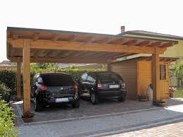 tettoia legno auto artigiana coperture foto e immagini di strutture tettoie e