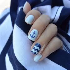 638 best nail art images on pinterest pineapple nails summer