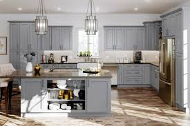cheap pre assembled kitchen cabinets cabinets cabinets express