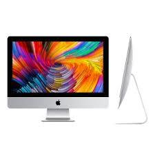 ordinateur de bureau d occasion meilleures ventes de pc de bureau d occasion achat informatique fnac