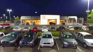 how many toyota dealers in usa lynch toyota of auburn alabama new u0026 used car dealer